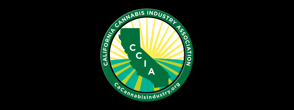California+Cannabis+Industry+Association.jpg