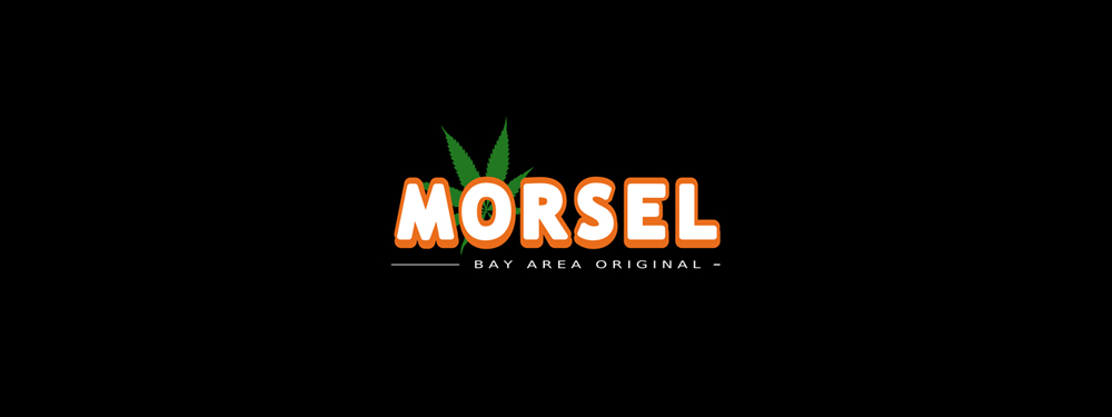 Morsel+Bakery2.jpg