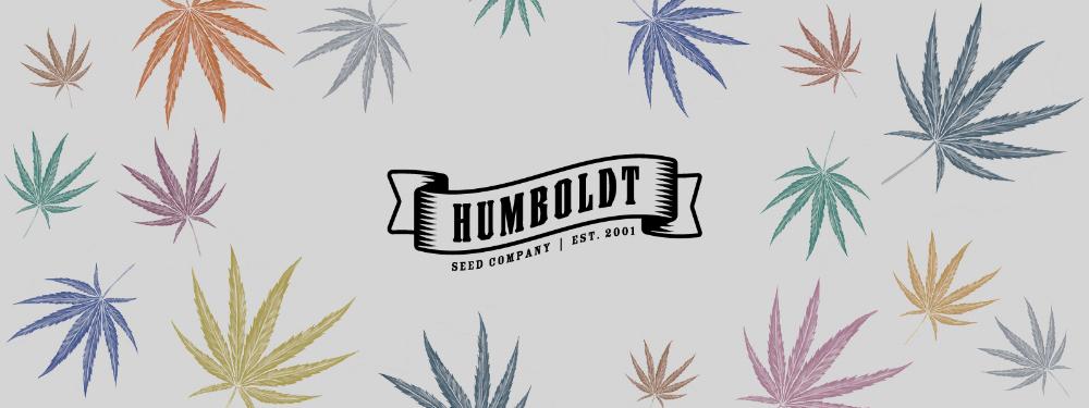 Humboldt+Seed+Company2.jpg