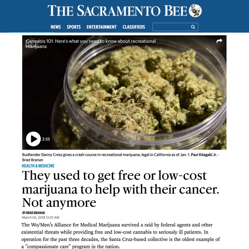 Sweetleaf Collective Sacramento Bee Article.jpg