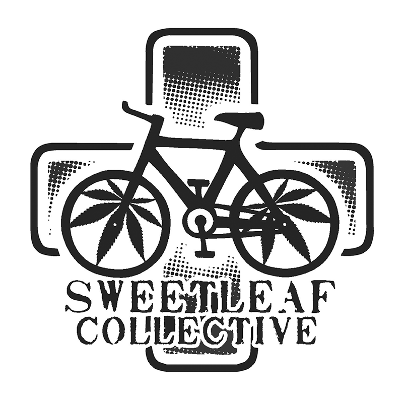 Sweetleaf Collective