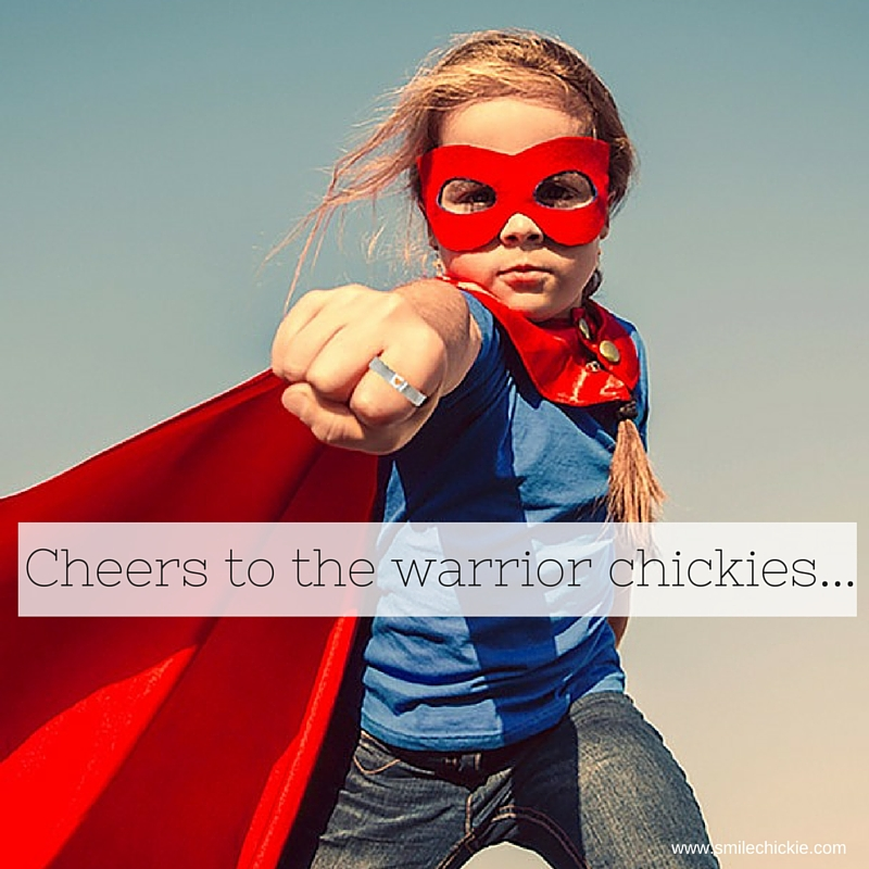 Cheers-to-the-warrior-chickies....jpg