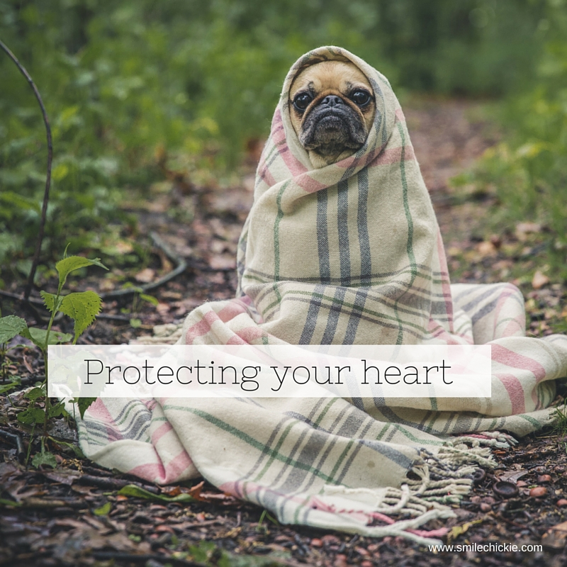protecting-your-heart.jpg