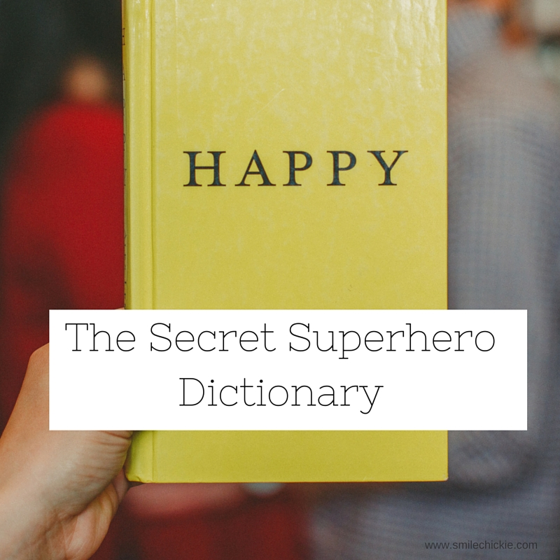 The-Secret-SuperheroDictionary.jpg