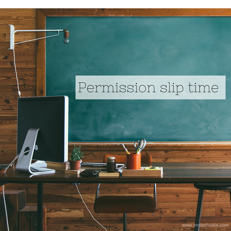 permission-slip-time.jpg