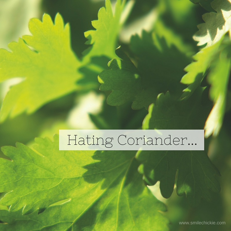 Hating-Coriander.jpg