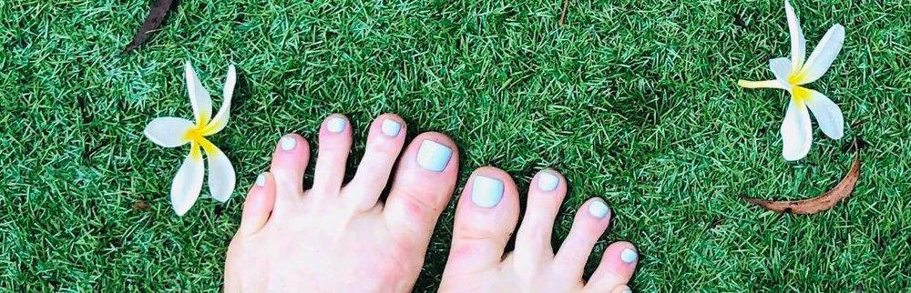blue+toes_n.jpg