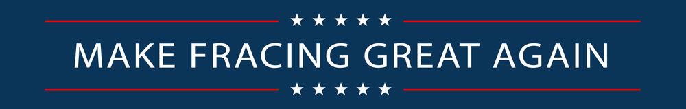 Make Fracing Great Again_Banner.jpg