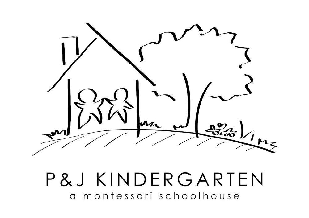 P&J Kindergarten