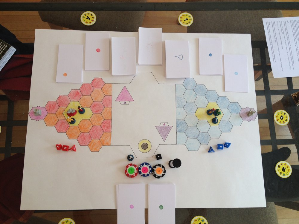 Generals-Game.JPG