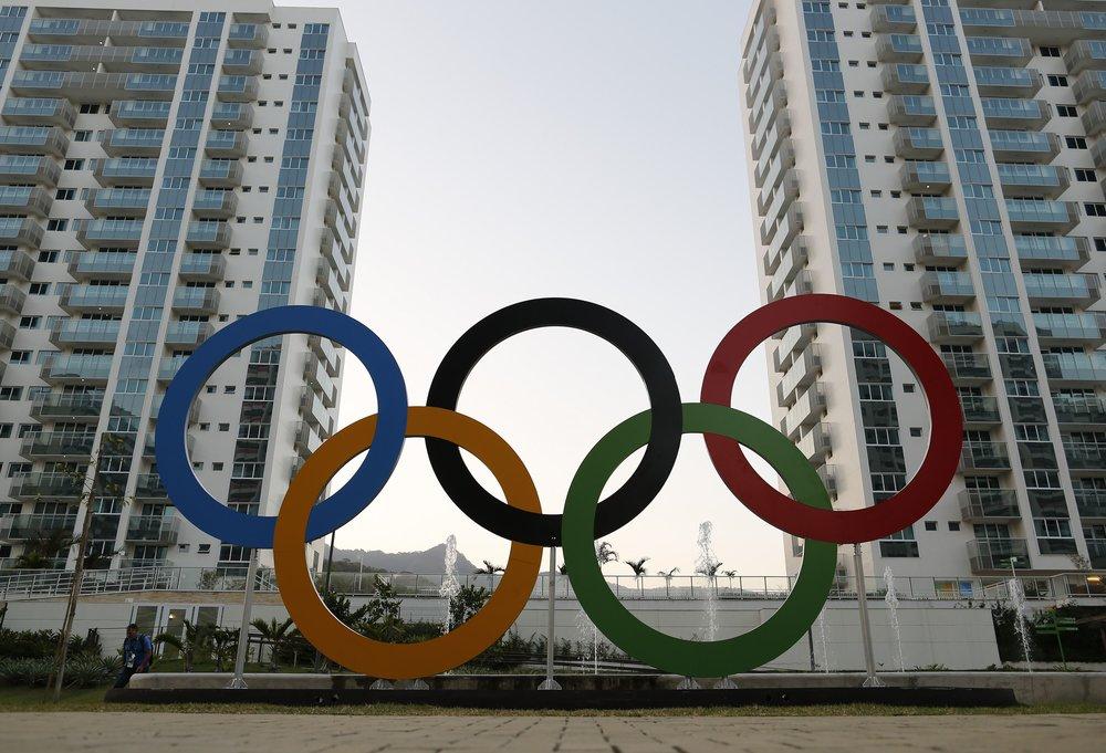 Rio_Olympic_Rings.JPG