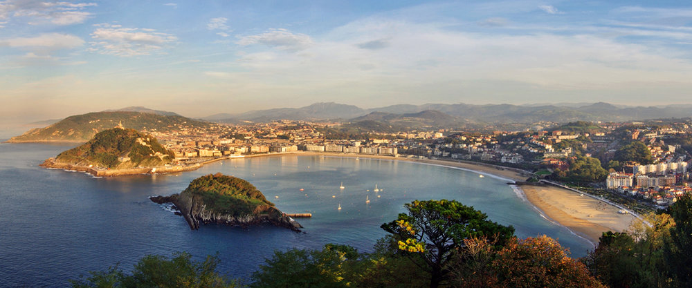 Spain-San_Sebastian_Bay_Photo_Philip_Maiwald.jpg
