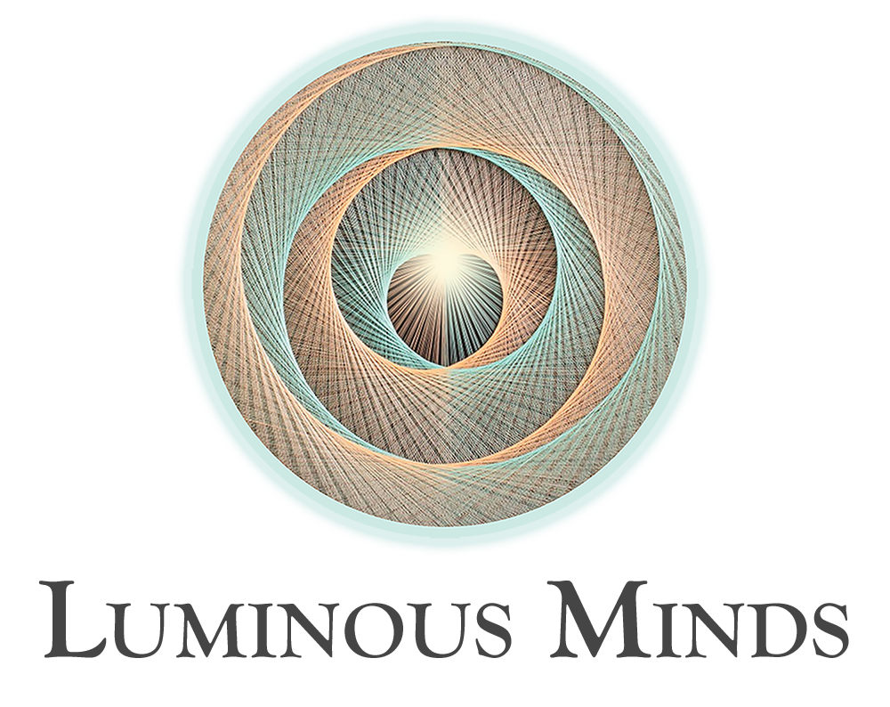 Luminous Minds