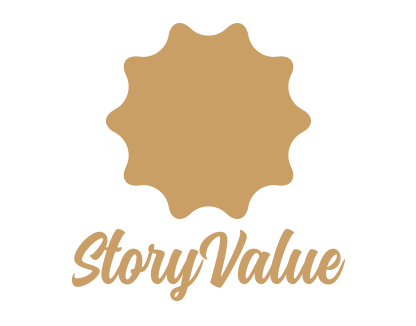 Img_ICONS_stodo_value.png