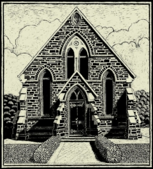 church front  cut.jpg