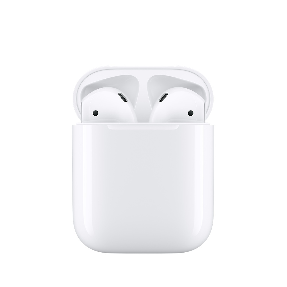 Buy AirPods $159  - Go to Apple.com