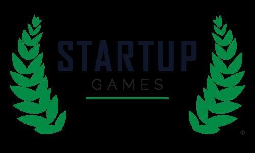 Startup-Games-logo_r.png