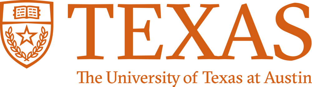 the-university-of-texas-at-austin-logo.png