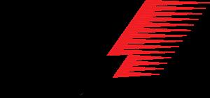 formula-1-logo-FF7B9676CF-seeklogo.com.png
