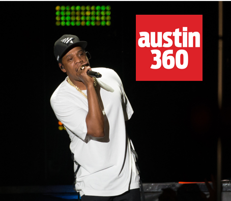 JayZ 360.png