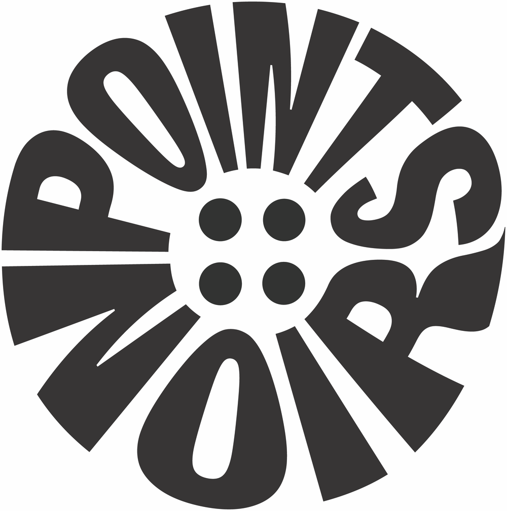 POINTS NOIR LOGO.png