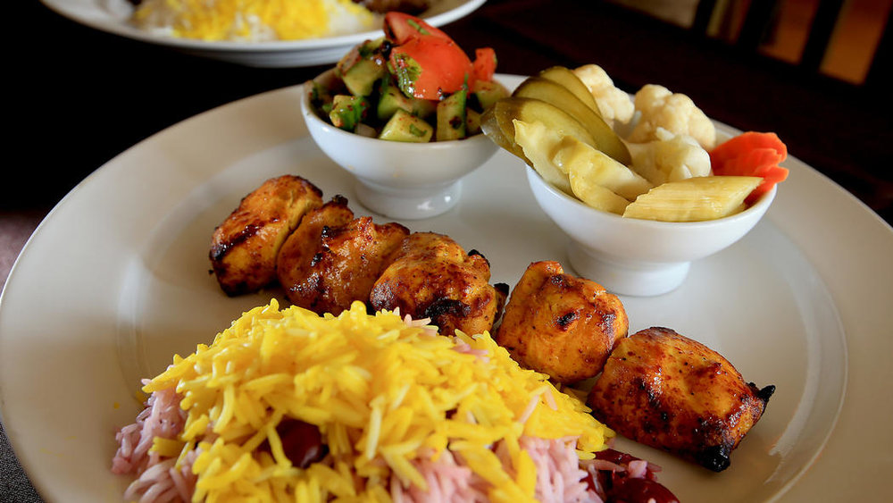 la-fo-adana-restaurant-20150304-006.jpg