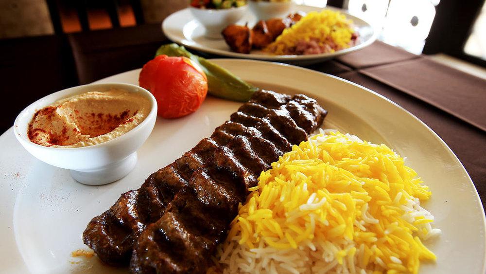 la-fo-adana-restaurant-20150304-007.jpg