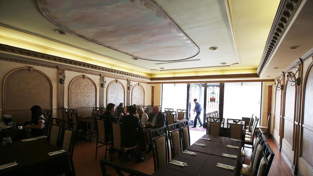 la-fo-adana-restaurant-20150304-010.jpg