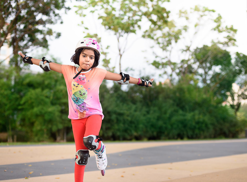 aki skating F.JPG