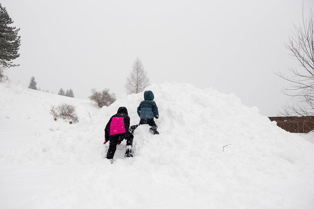 snow day1-1.JPG