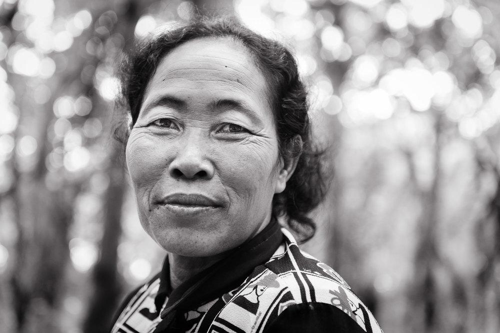 singapore travel photographer floating village local portrait-1.JPG