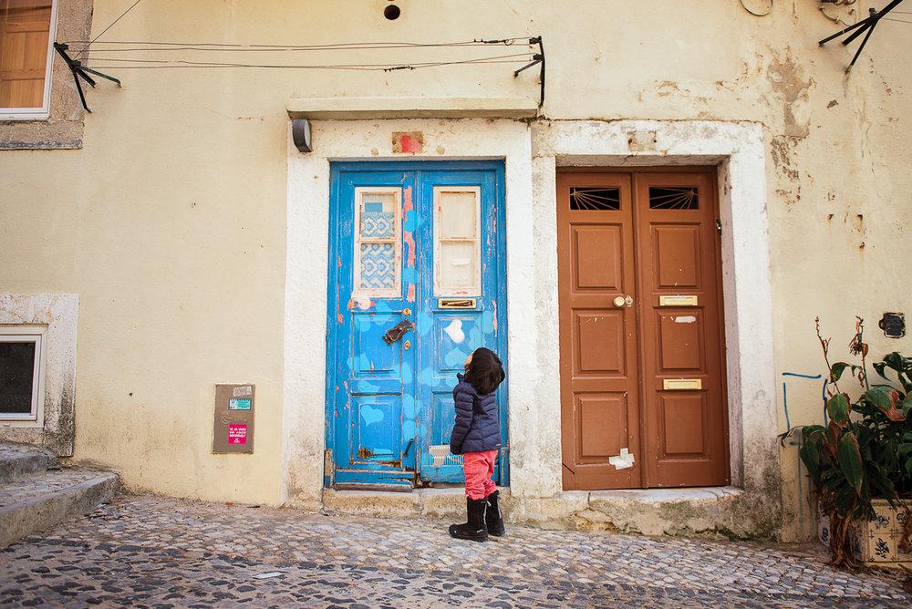 blue door-1.JPG