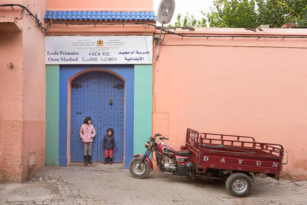 blue door1-1.JPG