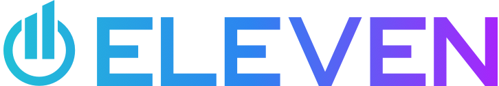 logotype-eleven-lg.png