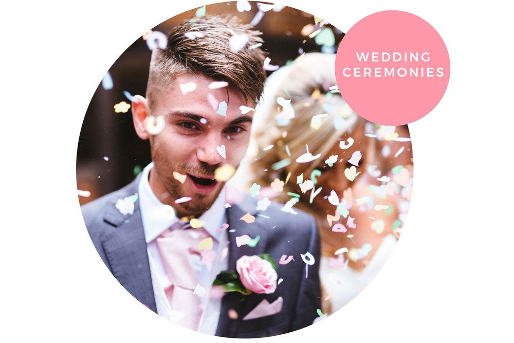 Wedding_Circle.jpg