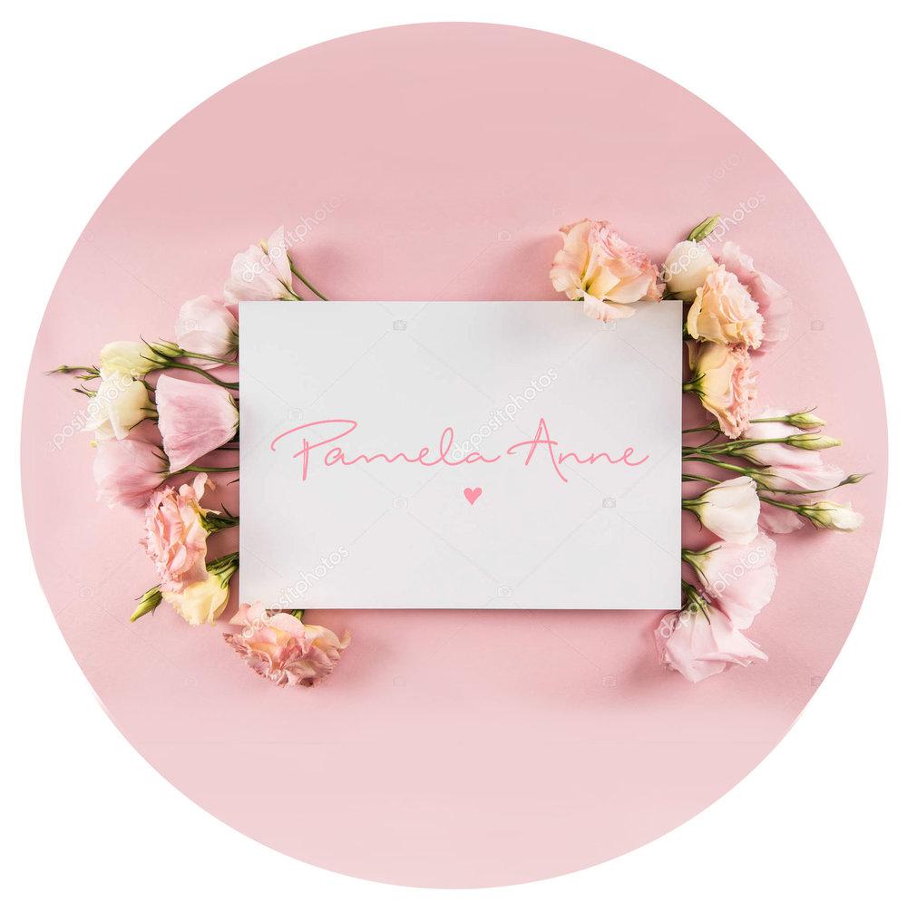 flowers_logo.jpg