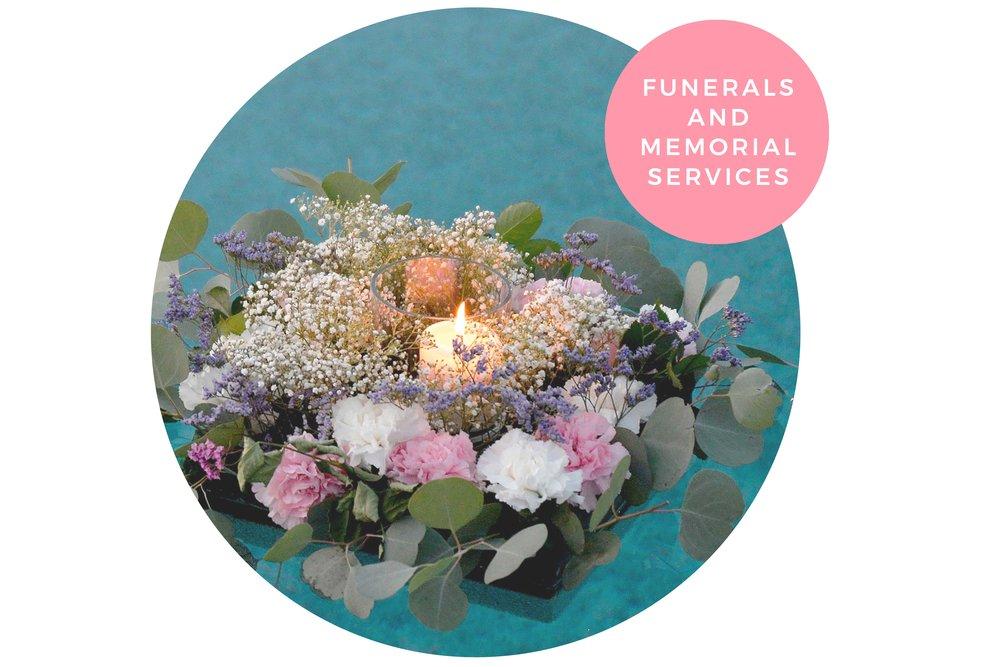 Funerals_Circle_2.jpg