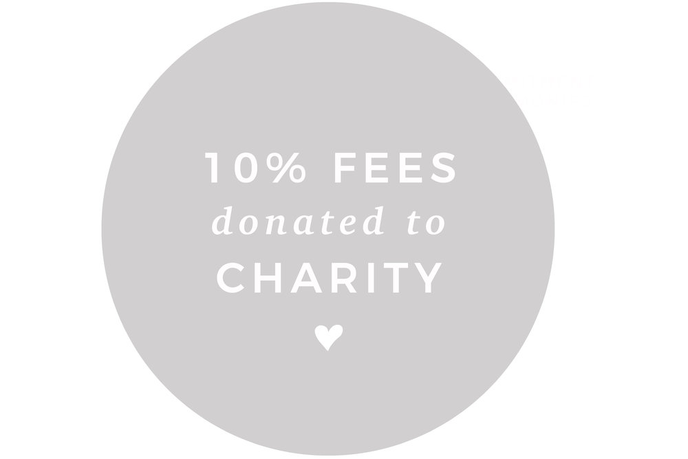 Charity_Circle_.jpg