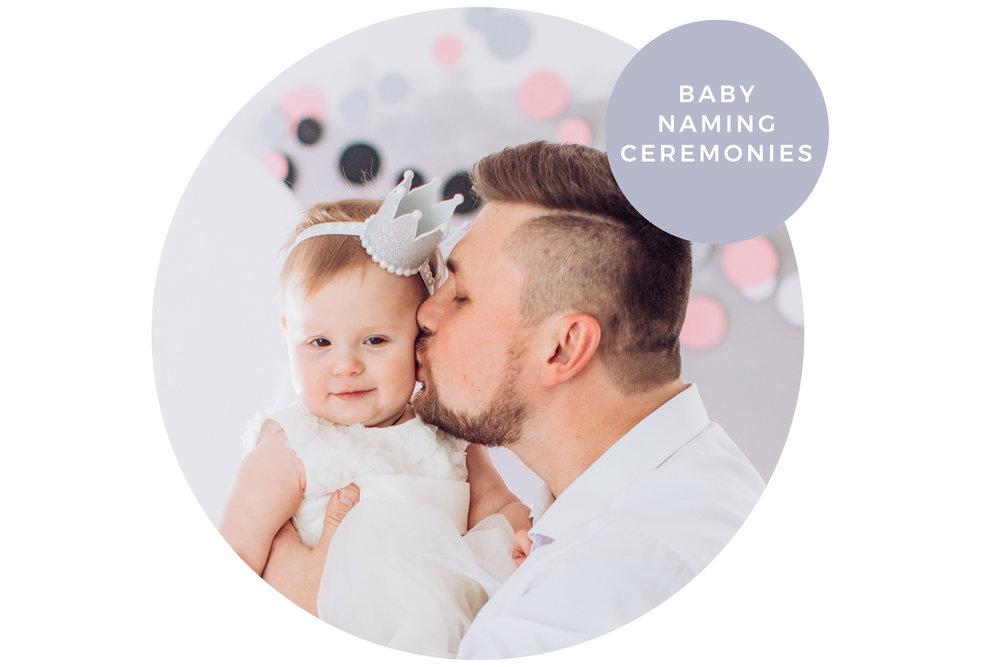 BabyNaming_Circle.jpg