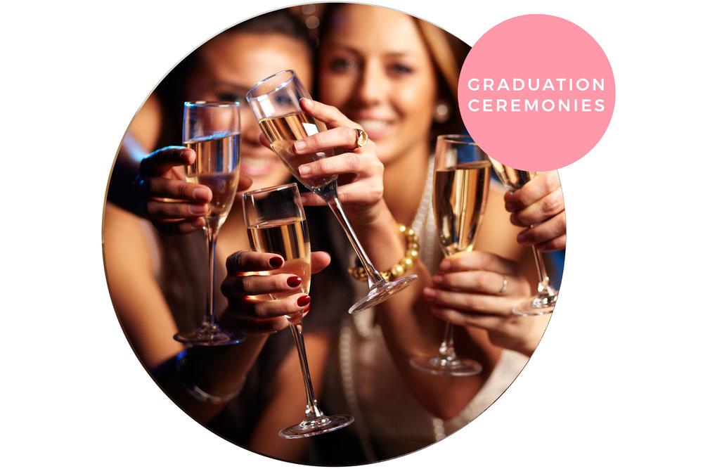 Graduations_Circles.jpg