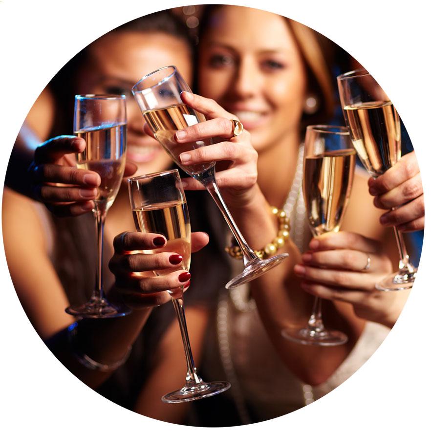 Graduation_Circle-champagne.jpg