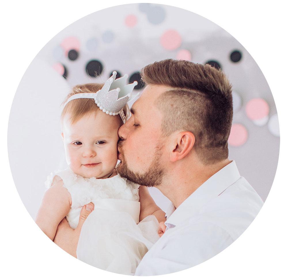 BabyNaming_Circle1.jpg