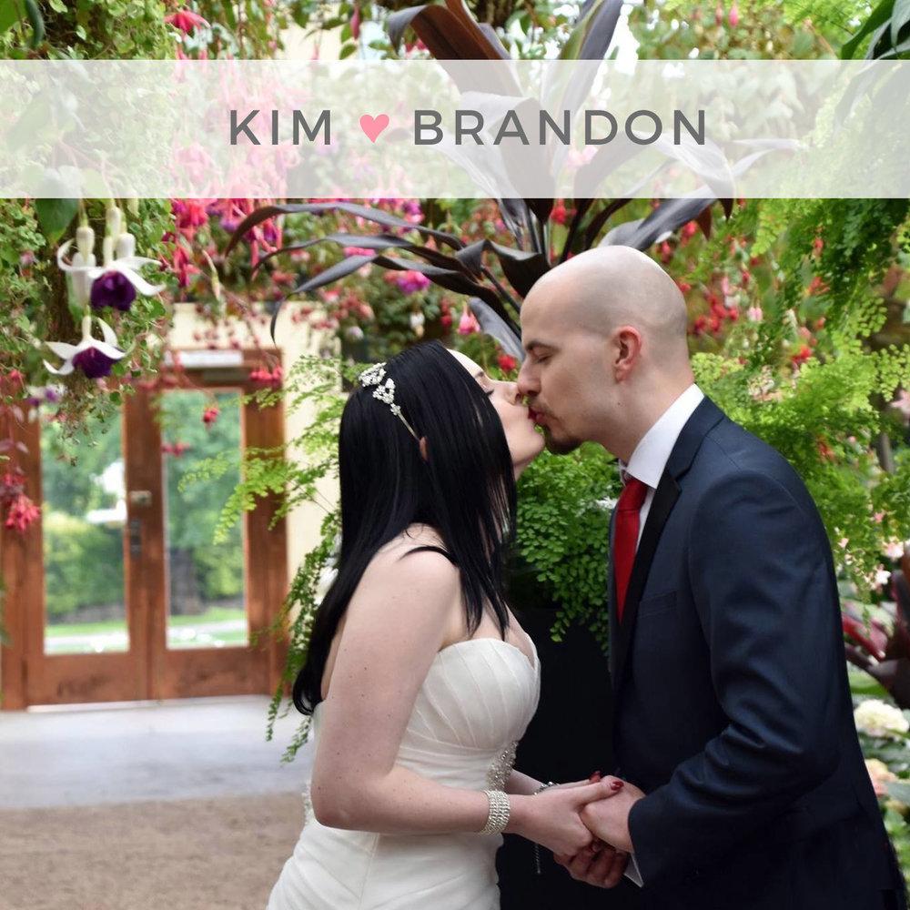 Kim+Brandon_CategoryTile.jpg