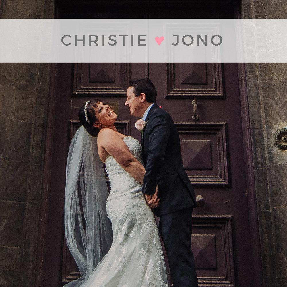 Christie+Jono_CategoryTile.jpg