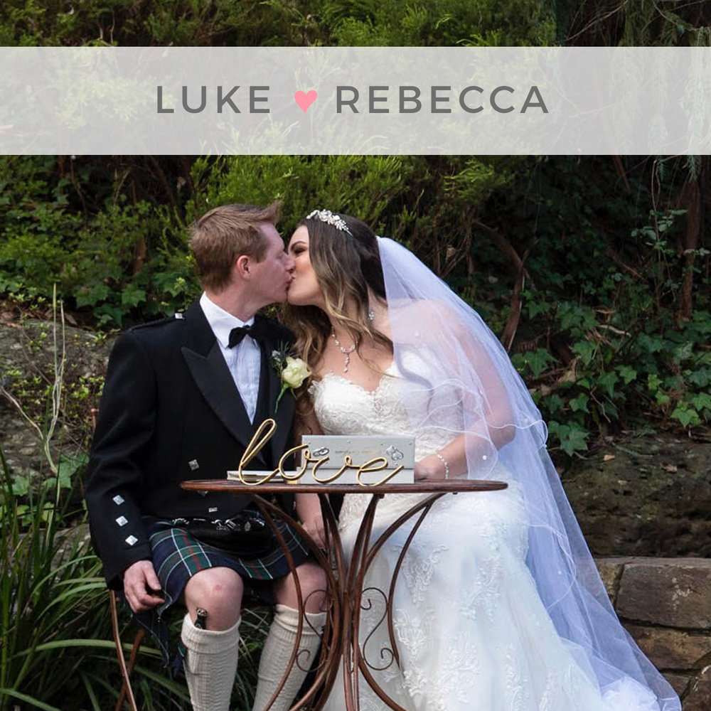 Wedding_ThumbnailTiles_Luke+Rebecca.jpg