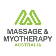 Massage_and_Myotherapy_198_198.jpg