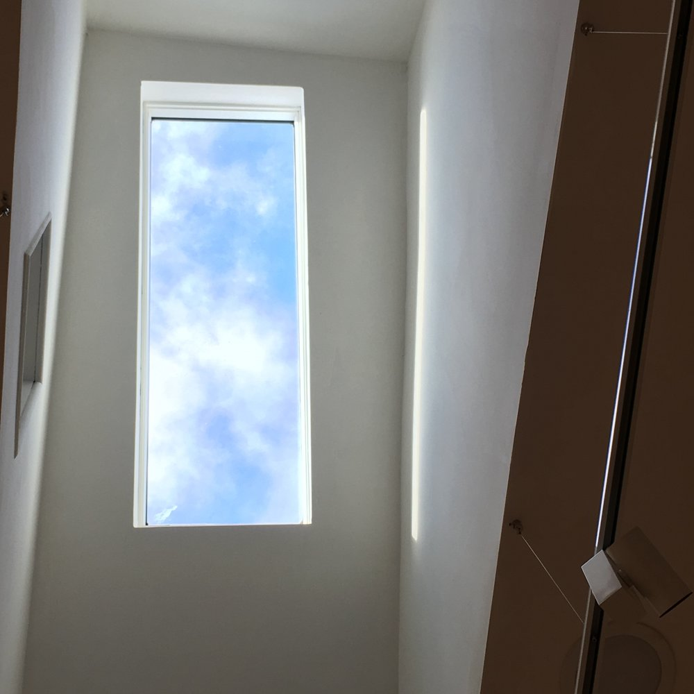 CARE remedial skylight.JPG