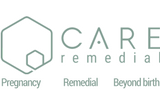 CARE remedial pregnancy-remedial-beyond birth (1).png