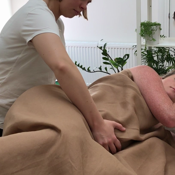 CARE remedial pregnancy massage.png