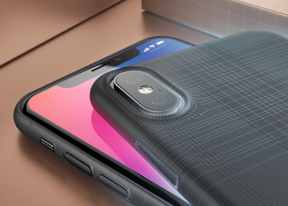 iPhoneX_Case_08_add_1600.jpg